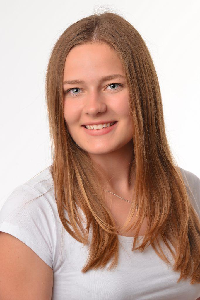 Stefanie Schwarz (Eulengruppe)